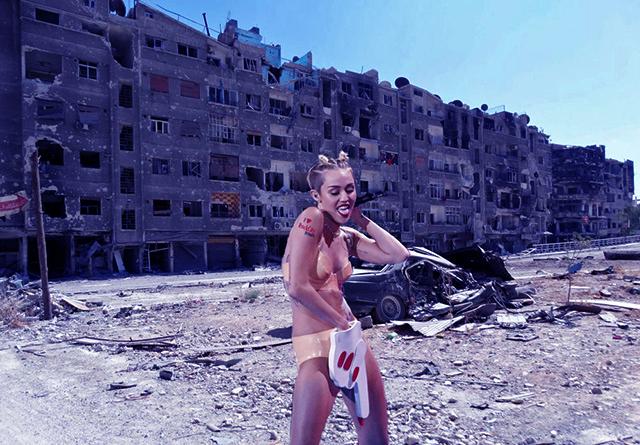 syria-miley