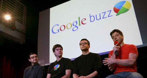googlebuzz_608