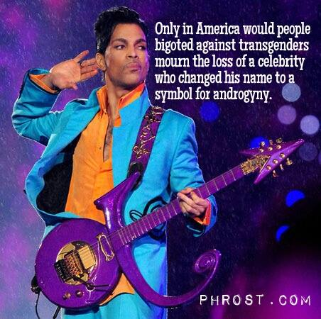 prince-gender-irony
