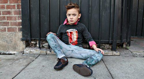 beatnik-kid-uncredited